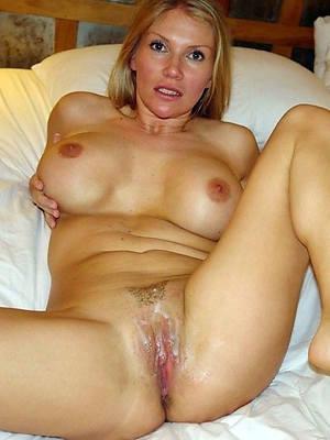 amateur of age creampie confidential nude