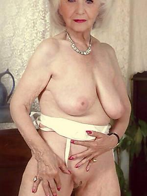 positiveness old mature ladies porn pics