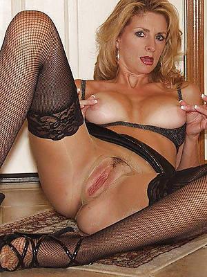 beautiful matured xxx naked porn pics