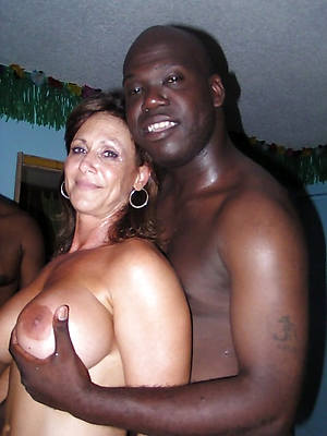 mature couples xxx free porno