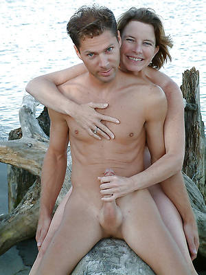 mature couple meagre porn pics
