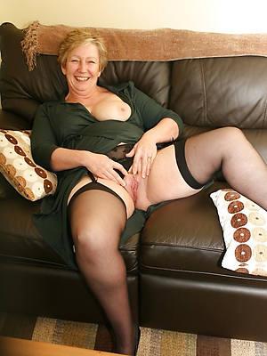 sexy mature ladies desist 50 good hd porn