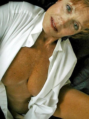 sexy mature self shots homemadexxx