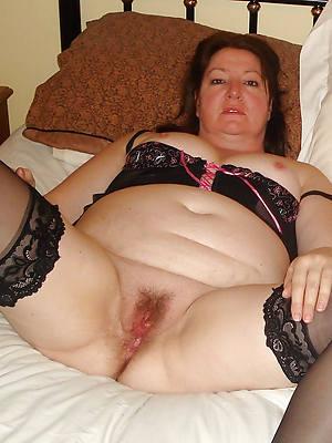 fat mature woman eroticax