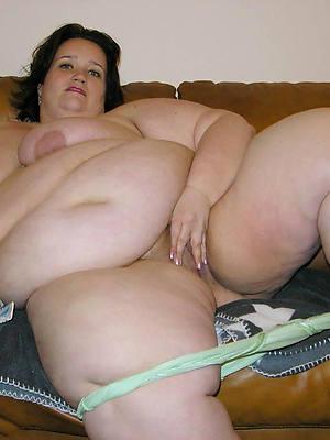 fat mature pussy homemadexxx