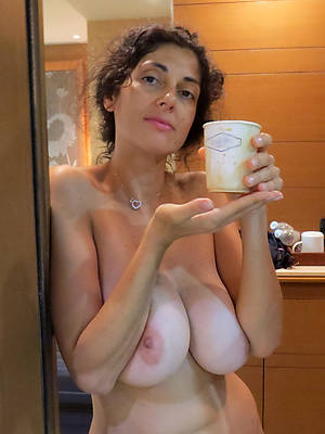 porn pics be useful to real mature mom sex