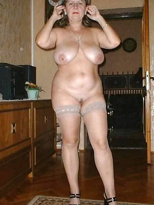 real matured undressed women homemadexxx