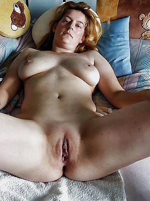 hot mature pussy maw porn