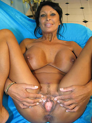 hot mature pussy dirty sex pics