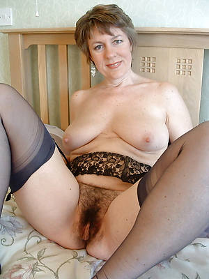 mature horny wifes unembellished porn pics
