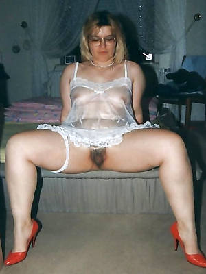 free porn pics of matured horny wifes