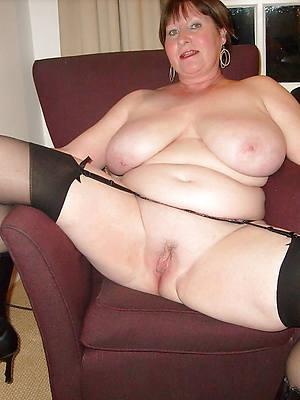 erotic mature wife mom porn