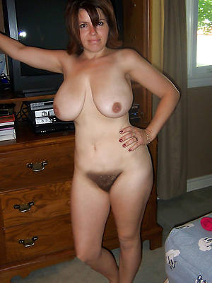 naughty mature nudes mom porn