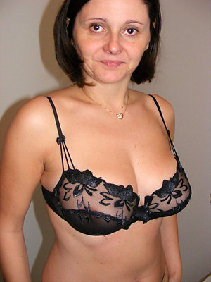 gorgeous mature women nearby lingerie