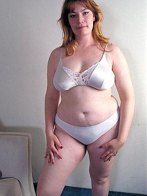 fantastic mature lingerie pictures