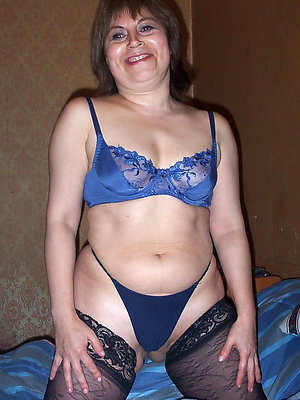hotties mature unmentionables carnal knowledge pics