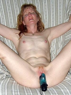 beautiful mature masturbation porn