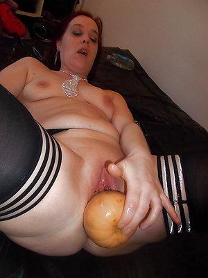 smashing adult merely masturbation nude