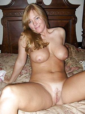 splendid sexy mature milf xxx