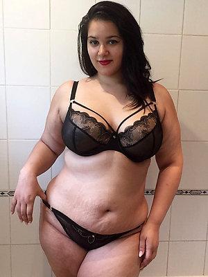 super-sexy free milf pussy
