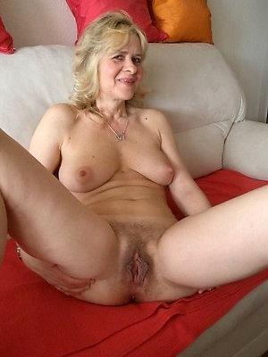 slutty sexy mature moms pics