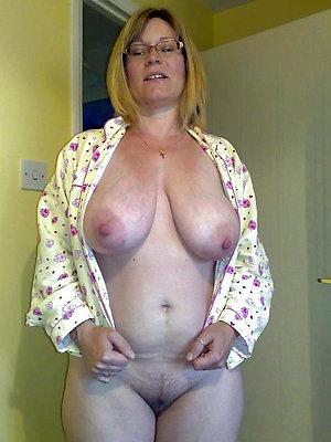 sexy matured hairy moms pics