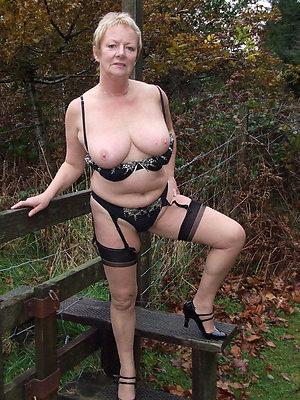 slutty mature naked moms portico
