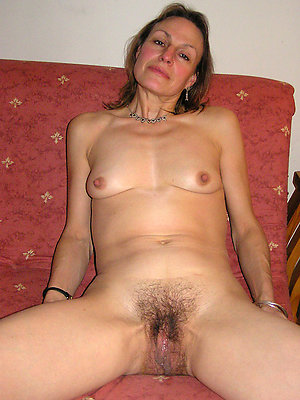 wonderful horny of age moms