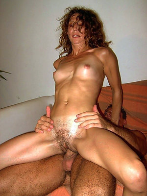 mature milf moms love porn