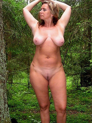 porn pics be expeditious for nude mature mom
