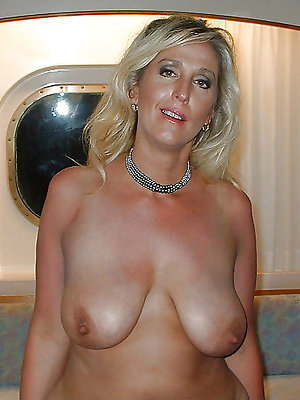 fantastic mature long nipples