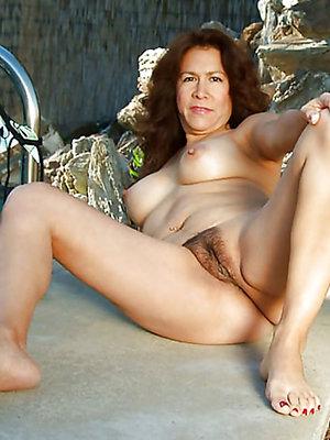 sexy huge mature nipples pics