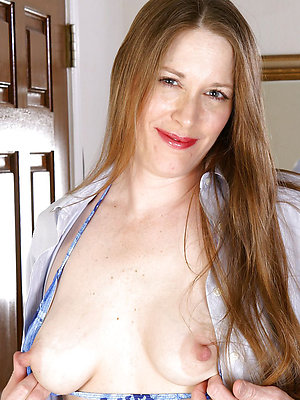 whorish mature women with long nipples