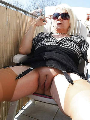 hot naked mature pussy over 60