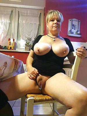 reality horny mature milfs porn pics