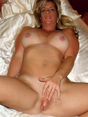lickerish mature wives good hd porn