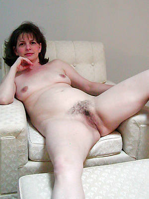 scalding grown-up cougars porn pic download