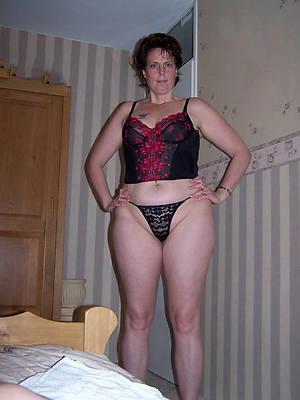 pornstar amateur mature wife panties pics