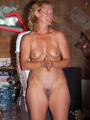 hot mature amateurs for detail tits