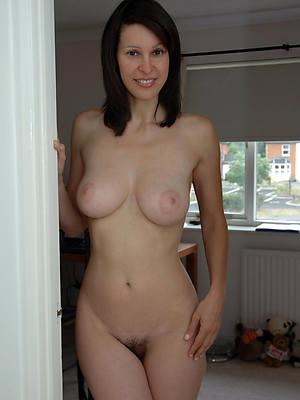 hot mature amateurs good hd porn pics