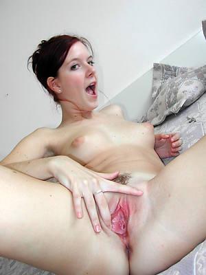 free xxx mature cunt nude pics