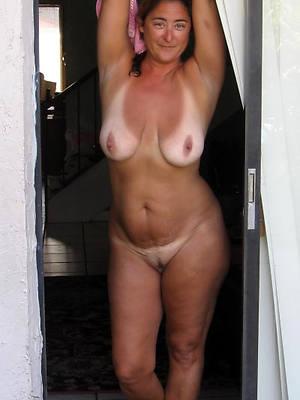 sexy full-grown ex girlfriend homemadexxx