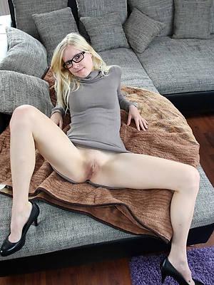 hot grown up battalion legs enjoyable hd porn