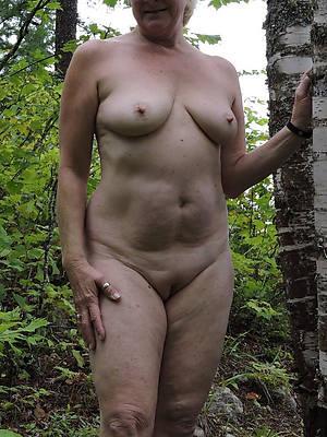 beauty older mature pussy pics
