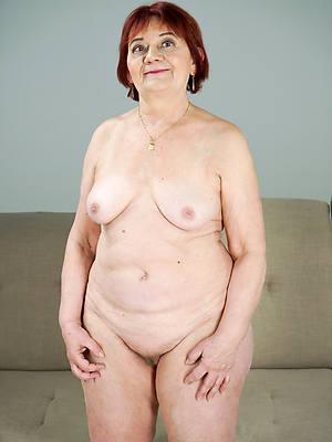 free xxx older mature porn photos