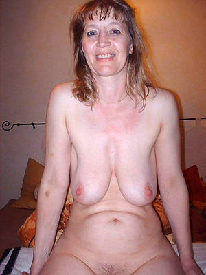 flabby mature tits runny porn