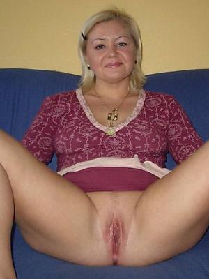 porn pics of xxx adult mature