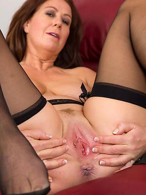 sexy european mature dirty sex pics