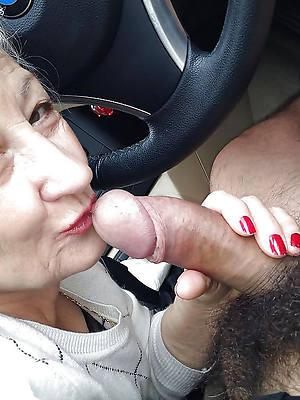 grandma nudes free hd porn