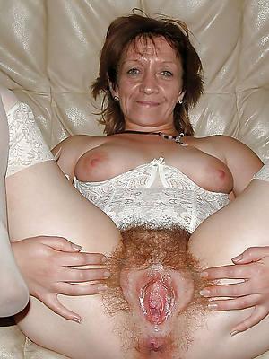 grandma sex pictures